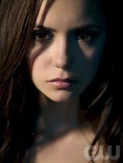 Vampire-diaries-elena