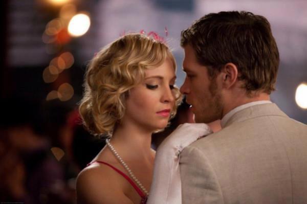 Watch vampire diaries s03e20 online dating