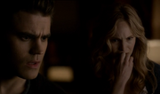Stefan-and-Caroline-in-4.15-Stand-By-Me