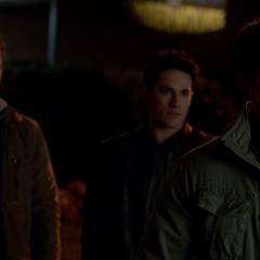 Matt,Tyler and Jeremy