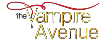 image the vampire avenue logo png the vampire diaries wiki