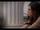 1x08-Hayley.png