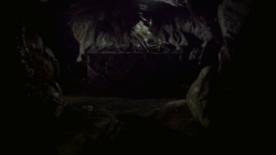 Silas-in-tomb.PNG