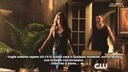 "The Originals 3x04 ""A Walk on the Wild Side"" Sneak Peek 1 (sub ita)"