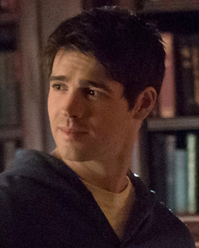 Jeremy Gilbert Vampire Diaries Wiki Fandom Powered By Wikia