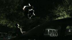 Mason jump