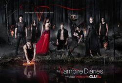 Vampire-diaries-season-5-cartel-elenco