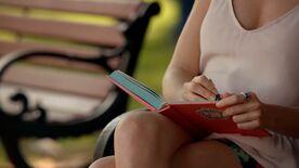 Carolines Tagebuch 2