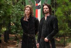 Klaus-and-elijah-in-season-4-episode-4