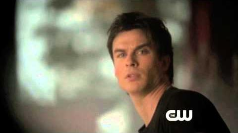 Vampire Diaries 4x19 - Pictures Of You Webclip 2