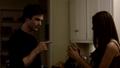 103-080~Elena-Damon.png