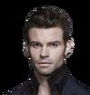 Elijah Mikaelson perfil portada