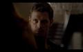 1x02-Klaus Chokes Hayley 2.png