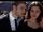 1x20-Klaus' arm around Hayley 3.png