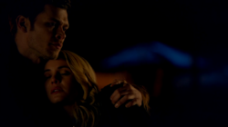 Camille and Klaus 319