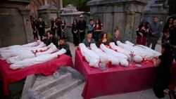 Consecrationwitchesfuneralepisode302theoriginals