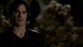 101-135~Stefan-Damon.png