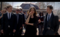 1x20-Father Kieran's Funeral.png
