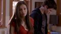 101-Elena~Jeremy.png
