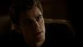 103-093-Stefan~Damon.png