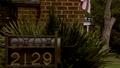 104-Lockwood Mansion-2129.png