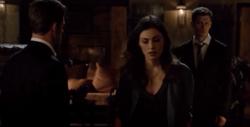 Elijah-Hayley-Klaus 2x03