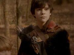 Joven-Elijah