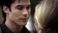 108-048-Damon~Caroline