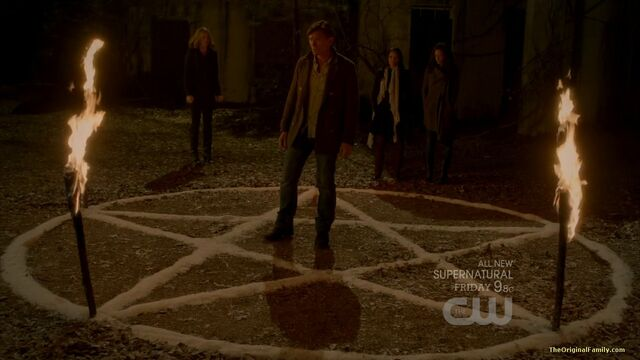 File:138-tvd-3x15-all-my-children-theoriginalfamilycom.jpg