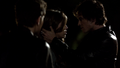 102-118~Stefan-Damon-Vicki.png