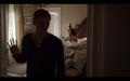 1x02-Klaus leaves.png