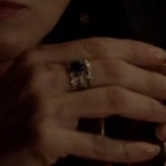 Lilys Ring