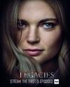 Stream5-Lizzie-cwlegacies-Twitter