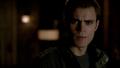 101-123-Stefan~Damon.png