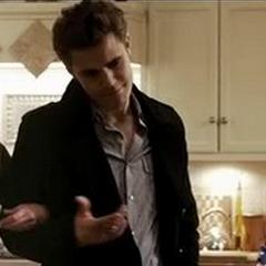 1x16 — <i><a href=