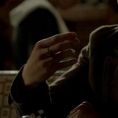 Finn's ring