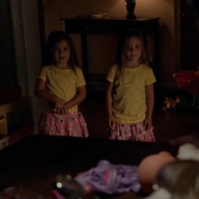 File:Lizzie and Josie.jpg