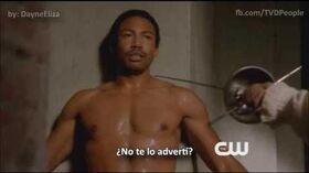 The Originals Extended Promo 1x02 - House of the Rising Son subtitulado en español