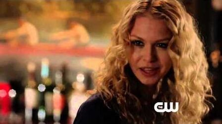 The Vampire Diaries 5x16 Webclip 1 While You Were Sleeping HD
