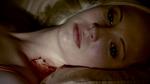 103-001~Damon-Caroline