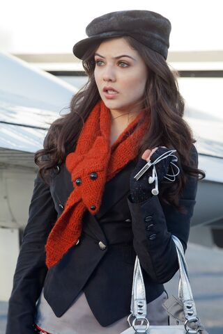 File:Danielle Campbell Lionsgate Photo.jpg