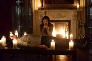 Hell-is-other-people-Damon-Bonnie