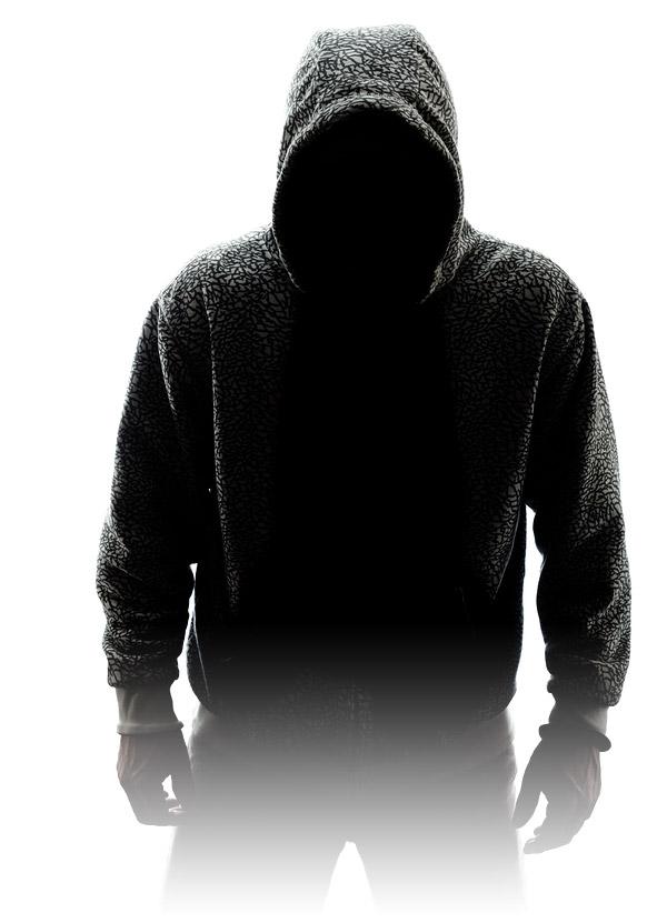 Undertale Arrange】 Mystery Man - YouTube