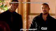 """The Originals 3x12 Promo """"Dead Angels"""" sub español"""
