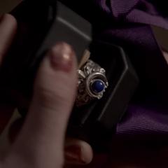 Joshs Ring
