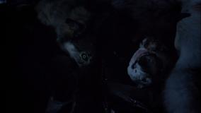 WerewolfGenocide1