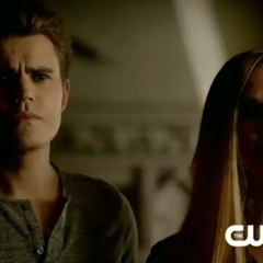 Lexi und Stefan