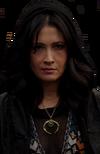 Kara perfil portada