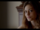 1x02-Hayley smiling.png
