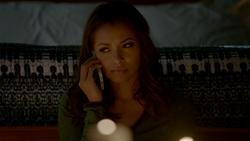 813-025~Damon-Bonnie